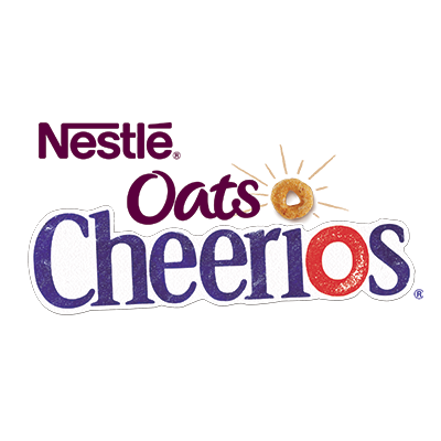 Cheerios-OATS