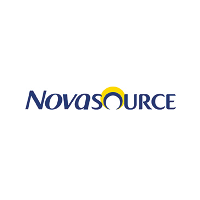 Novasource<sup>®</sup>