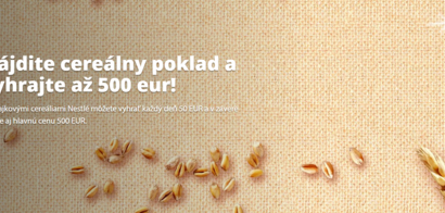 banner-cerealny-poklad-806x389px.PNG