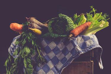 Vegetarián datovania BELGIE
